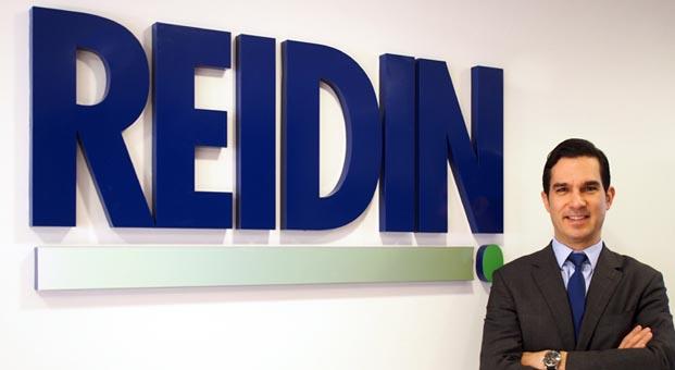 Experian ve Reidin'den kredilendirme süreçlerine hız desteği
