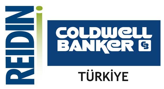 REIDIN ile Coldwell Banker'dangayrimenkul sektörüne örnek olacak iş birliği