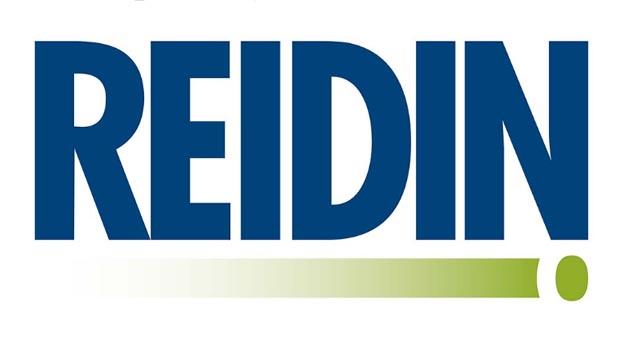 REIDIN Emlak Endeksi Ocak ayı raporu açıklandı
