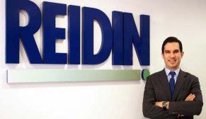 Kerim Bertrand, REIDIN'in yeni CEO'su olarak atandı