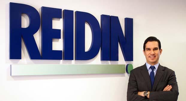 REIDIN '2018 1. Çeyrek Güven Endeksi' sektör profesyonellerinin görüşleriyle ortaya çıkacak