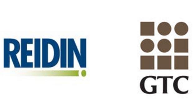 GTC, REIDIN'in stratejik iletişim danışmanlığını üstlendi