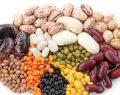 Protein deposu mercimek ile sağlıklı nesiller