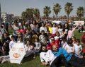 Reis Gıda, çocuklarla 23 Nisan'ı kutladı