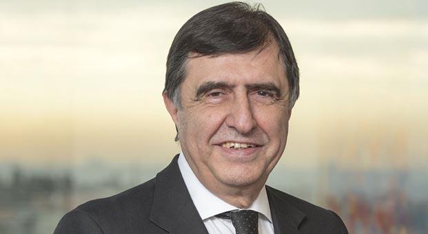 RVD Yönetim Kurulu Başkanı Ahmet Pura 5. defa Dünya Reklamverenler Federasyonu Yönetim Kurulu'nda