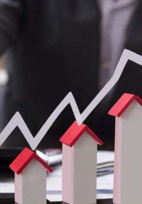 RE/MAX yılın ilk yarısında en hızlı büyümeyi Türkiye'de gösterdi