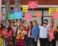 RE/MAX Türkiye engelli öğrencilere ve ailelerine destek veriyor