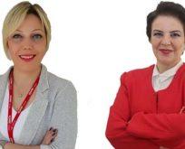 RE/MAX Türkiye'nin kadın çalışanlarının ilham verici kariyer öyküleri