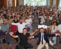 Gayrimenkul danışmanlığının 5N 1K'sı RE/MAX Türkiye'nin ücretsiz seminerinde