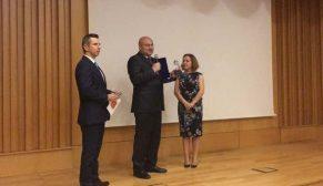 Renault üçüncü kez En İyi Çağrı Merkezi seçildi