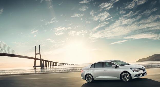 Renault'da Nisan ayında sıfır faiz fırsatı