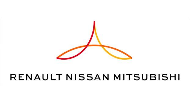 Renault, Nissan ve Mitsubishi 2017'de 10.6 milyon satış rakamına ulaştı