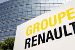 Renault'tan Cenevre Otomobil Fuarı'nda elektrikli atağı