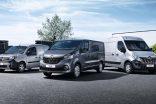 Renault'da Nisan ayında sıfır faiz