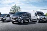 Renault'da Şubat ayında cazip fırsatlar
