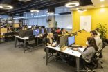 Müşteri hizmetlerine yeni yatırım:Renault Diyalog
