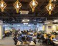 Renault MAİS sektörde bir ilki gerçekleştirerekiletişimi WhatsApp'a taşıyor