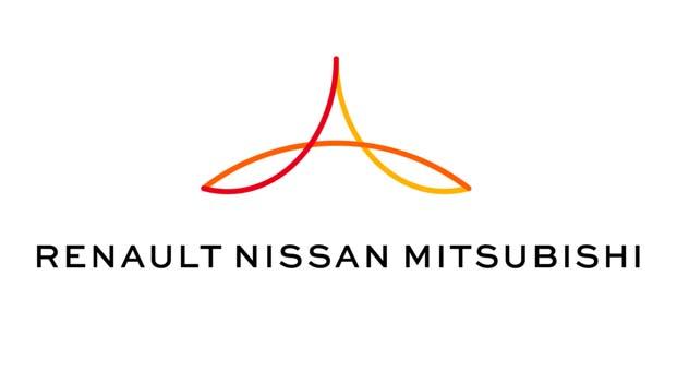 Renault ve Nissan'dan ortak inovasyon merkezi