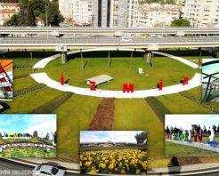 Rengarenk İzmir