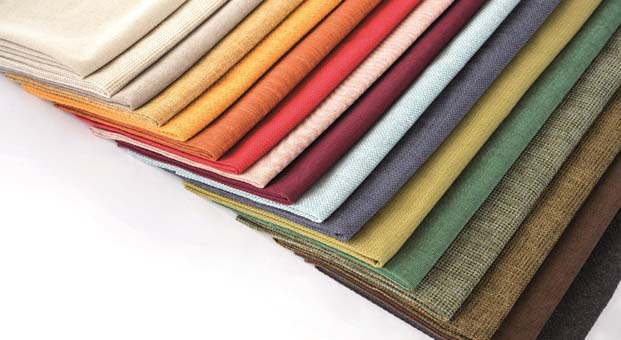 Renklerin diline evlerde kulak verin
