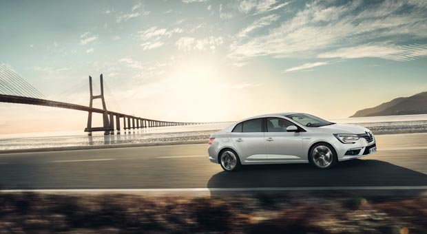 Renault'da Mart ayında sıfır faiz fırsatı