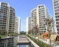 Resim İstanbul'da 342 bin TL'den başlayan fırsatlarla ev sahibi olma imkanı