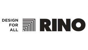 Granito Rino tasarım ürünleriyle Unicera Fuarı'nda