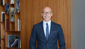 Robert Varon: Sektör 2018 yılında da hareketli olacak