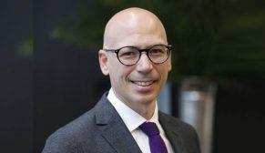 Robert Varon: Yabancılara konut satışları her yıl artarak devam ediyor