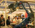 Üretim süreçlerini modernize eden zirveler başladı