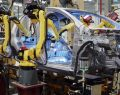 Robotik otomasyonda entegratör seçimi üretim verimini etkiliyor