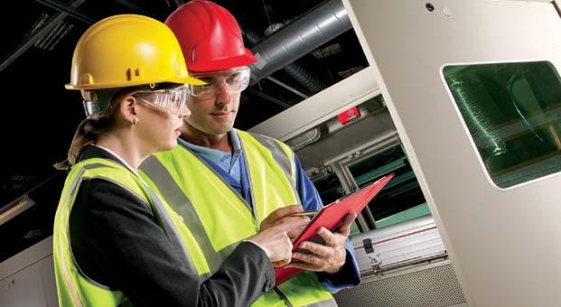 PTC ve Rockwell Automation endüstriyel inovasyon ve büyüme konularında iş birliği yaptı