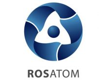 Özbekistan'ın ilk nükleer santrali de Rosatom'a emanet