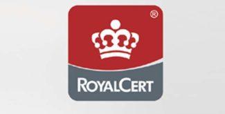 RoyalCert, Türkiye'nin asansör karnesini açıkladı