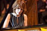 Rüya TanerTürkiye'de ve yurt dışında konserlerine hız verdi