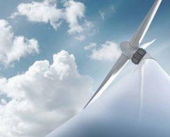 1 MW'ta 1 numara olan LEITWIND Türkiye'de hızla büyüyor