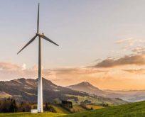 Rüzgar enerjisinde maksimum verim için düzenli türbin şart