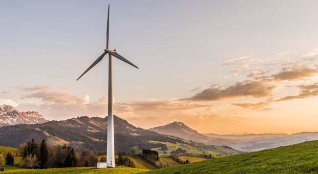 Rüzgar enerjisinin yedi faydası
