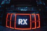 RX mart ayında da dans severlerin tek adresi olacak