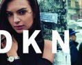 DKNY saatleri Cityspire'den ilham alıyor