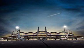 'Yılın En İyi Havalimanı' İstanbul Sabiha Gökçen