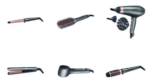 En özel yılbaşı hediyesi: Yeni Keratin Protect Serisi güçlü, sağlıklı ve gösterişli saçlar