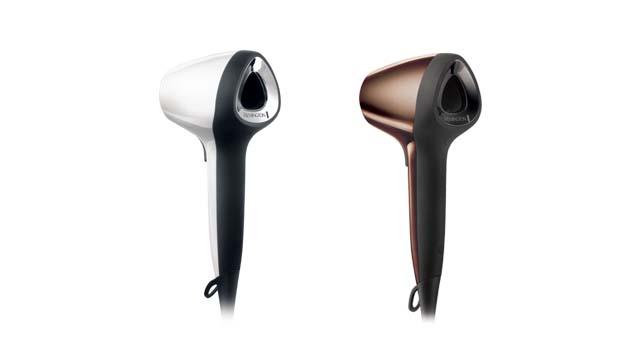 Remington'ın yeni saç kurutması makinesi AIR3D ile geleceği evinize taşıyın