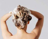 Saç dökülmesine karşı şampuanlar ne kadar faydalı?