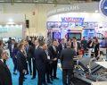 Türkiye'nin Sağlık Turizmi'nde 2023 yılı hedefi;20 milyar dolar