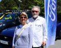 Ford Şahsuvaroğlu'ndan annelere özel hafta