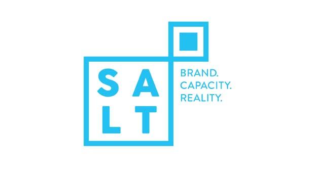 Türkerler Holding ve markalarının stratejik iletişim çalışmalarını Salt İletişim Grup yönetecek