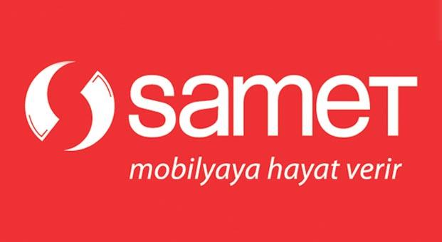 SAMET'in 'İnovasyon Dünyası' INTERZUM 2017'de uluslararası mobilya sektörüyle buluşacak