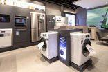 Samsung yeni deneyim mağazasınıKanyon AVM'de açtı