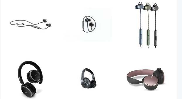 Samsung, AKG imzalı yeni kablosuz kulaklıklarıyla müzik keyfini zirveye çıkarıyor